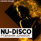 2 nu disco bashiri johnson percussion loop kits bass strings pads guitars conga bongo disco drums disco grooves 1000 web