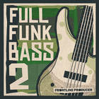 Royalty free bass samples  electric bass loops  funk bass loops  funky bass licks and riffs