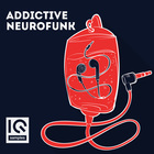 Iq samples addictive neurofunk 1000 web