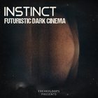 Frk it futuristic dark cinema 1000 web