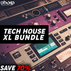 Sharp techhousebundle 70percent off samples 1000 web