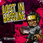 Singomakers lost in bassline 1000 1000 web