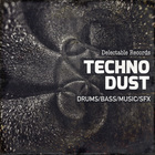 Technodust samples loops 1000 web