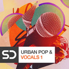 Royalty free urban pop samples  female vocals  chilled synths and deep basses  lead vocal loops  vocal adlibs