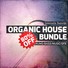 Ohb organic house bundle sale 1000 web