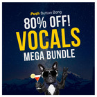 Pbb vocal mega bundle cyber sales 1000 web
