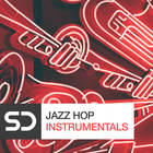 Royalty free hip hop samples  jazz hop drum loops  hip hop instrumentals  soulful piano and rhodes loops  double bass sounds