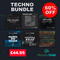 Tech housebundle 2019 v2 1000 web