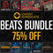 Ghost syndicate beats bundle 1000 web