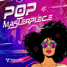 Singomakers pop masterpiece pop samples royalty free vocals 1000 1000 web