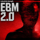 2 ebm techno loop kits drums fx carbon electra indsutrial hard techno 1000 web