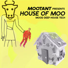 House of moo 1000 web