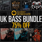 Gs uk bass bundle 1000x1000web