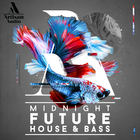 Royalty free house samples  soulful vocal chops  modulating synths  house drum loops  garage synths  vocal loops and pads  house bass loops