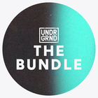 The bundle 1000x
