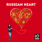 Iq samples   russia heart cover 1000 web