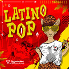 Singomakers latino pop 1000 1000 web