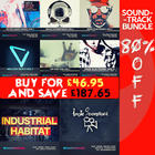 Soundtrack bundle 2019 cyber sale 3 1000x1000web