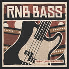 Royalty free rnb samples  electric bass loops  soul bass loops  rnb basslines  electric bass licks  bass slides