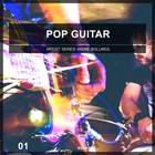 Pop guitar 1 cover