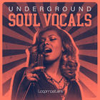 Royalty free vocal samples  female vocal loops and phrases  house vocals  soul vocals  vocal fx  filtered and reverb vocals