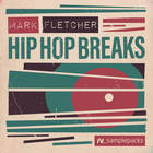 Royalty free hip hop samples  hip hop drum break loops  beats and breaks  timeless drum breaks