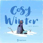 Cosy winter 1000