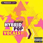 Hybrid pop vocals 10 0p1b2