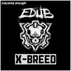 2 edub hardcore cross breed dnb industrial harcore gabba kick loops loop kits fx 1000 web