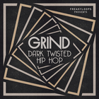 Frk gr dark twisted hiphop 1000 web