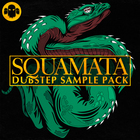 Gs squamata dubstep 1000 web