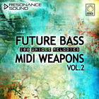 Rs futurebassmidiweapons2 1000x1000 web