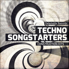 Technosongstarters 1000 web