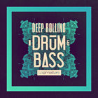 Royalty free drum and bass samples  dnb drum   perc loops  experimental sound design  d b bass and pad loops  drum   bass synth loops