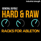 2 hr rawstyle hardstyle hardcore industral ablaton live effect racks templates mastering mixing audio 1000 x 1000 web