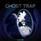 Ghost trap   cover