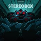 Stereob%c3%b8x cover