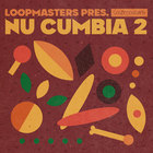 Royalty free cumbia samples  south american music  latin percussion loops  dub sounds  electric guitar loops  latin american vocals