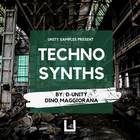 1000x1000 techno synths web