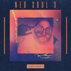 Royalty free neo soul samples  soulful key loops  live drum and synth loops  synth leads and chords  soul bass
