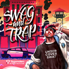 Singomakers swag trap 1000 1000 web