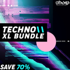 Technoxlbundle 1000 web