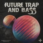 Fa ftb futuretrap bass 1000x1000 web
