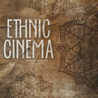 Frk ec ethnic cinematic 1000x1000 web