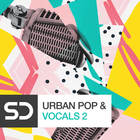 Royalty free pop samples  future pop female vocal loops  chilled synths  lead vocal loops  female vocal adlibs