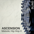 Ascension2 melodichiphop 1000x1000 new
