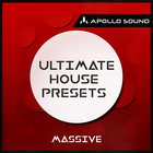 Ultimate house presets massive 1x1 web