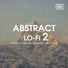 Abstract lo fi 2