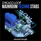 2 isr chicago loop techno stabs techno hard techno stabs drums fx 1000 x 1000 web