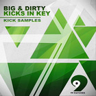 99 patches big   dirty kicks in key 1000 1000